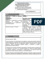 Actividad 1 Amigo David Guia1_Supervision y Gestión de Residuos Peligrosos.