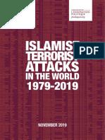 Enquete-terrorisme Gb 2019-11-20 w