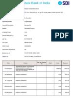 Account Statement.pdf