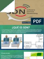 Sdn-kely Alcántara Pinedo - Copia