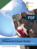 Cone-Millennial-Cause-Study-La-hora-de-cambiar-el-mundo.pdf