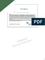 05-T24 Menu.pdf