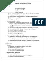 Technology_Skills_Checklist_for_Students.pdf
