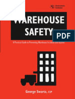 Warehouse Safety.pdf