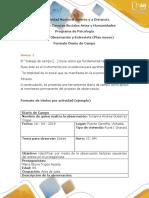 EJEMPLO Anexo 1 -Diario de campo.docx