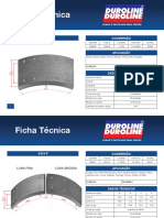 catalogo-de-lonas-2018.pdf