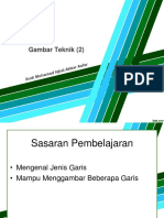 2 GARIS.pdf