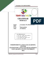 Modals.pdf