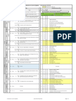 Lecture Plan - WS 201920