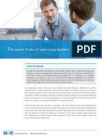 The_seven_traits_of_conscious_leaders