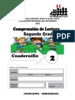 Examen de Com_seg Churca 2012