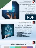 5g presentacion