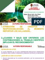 1° EXPOSICIÓN - CONDUCTA RESPONSABLE EN INVESTIGACIÓN.pptx