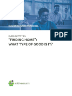 Finding Home Activity - MRU.docx