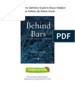 [H400.Book] PDF Download Behind Bars