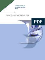 Guide Danatomopathologie 2014 (1)