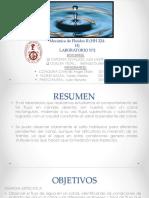 PPT-LABORATORIO-2
