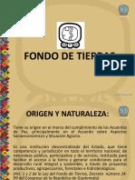 Fondo de Tierras.pptx
