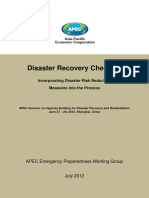 2012_epwg_disaster-recovery-checklist.pdf