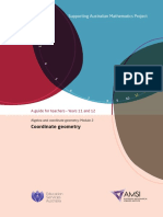 CoordinateGeometry1b.pdf