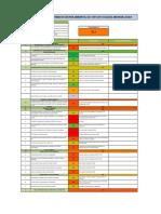 14001-2015 final.pdf