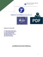 UnixBasico.pdf