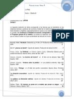 Cuadernillo de textos. Unidad 1UV.pdf