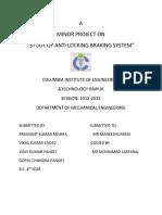 abs minor.docx.pdf