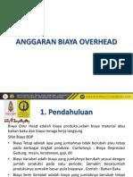 8-anggaran-biaya-overhead.pptx