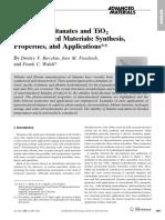 bavykin2006.pdf
