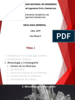 G_General_3_UNI-FIC