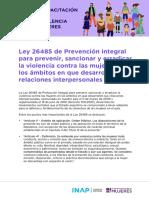 Descargable_Ley26485_ Sobre la ley_VF.pdf