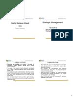 Module 4 19-20.pdf