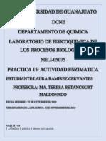PRACTICA 15 FISICOQUIMICA.docx