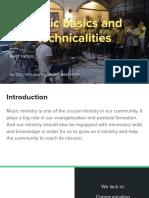 Music min workshop.pdf