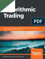 Packt.Learn.Algorithmic.Trading.178934834X.pdf