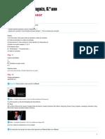 lab5_guia_professor.pdf