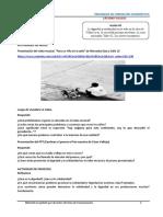 38894 7000437435 10-06-2019 120630 Pm Ficha Técnica - La Dignidad y La Solidaridad en La Obra de Vallejo (1)