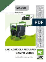 Pulverizadores LMC.pdf