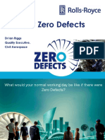 Drive for Zero Defects - Dr Ian Riggs.pdf