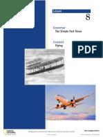 GIC1_unit8.pdf