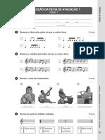 resolução de fichas nivel 1.pdf