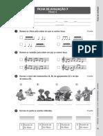 ficha de avaliação4.pdf