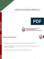13_Bernoulli_MF.pdf