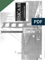 Física III Eletromaginetismo 11ª Ed.
