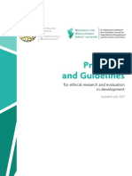 ACFID_RDI Principles and Guidelines for Ethical Research12!07!2017