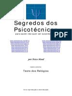 relogios.pdf