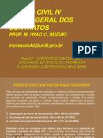 Aula 07- Contratos.ppt