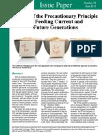 2013_Principio_Precaucion_CAST_Issue_Paper_52_776B77B328854.pdf