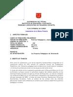08-Lineamientos de La Educacion Basica Primaria Botache (1)
